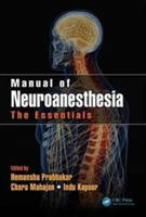 Manual of Neuroanesthesia