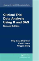 Clinical Trial Data Analysis Using R and