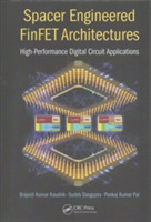 Spacer Engineered FinFET Architectures