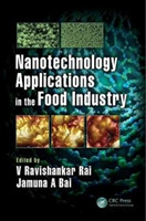 Nanotechnology Applications in the Food