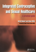 Integrated Contraceptive and Sexual Heal