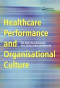 Healthcare Performance and Organisationa