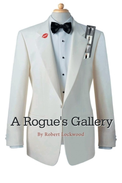 A Rouge's Gallery