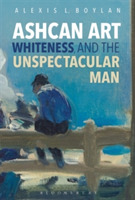 Ashcan Art, Whiteness, and the Unspectac
