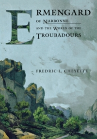 Ermengard of Narbonne and the World of t