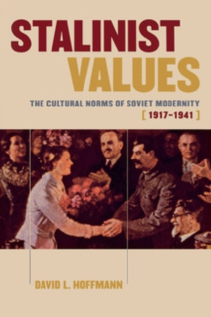 Stalinist Values
