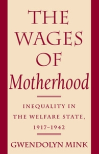 Wages of Motherhood