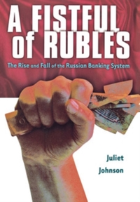 Fistful of Rubles