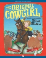 Original Cowgirl