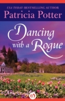Dancing with a Rogue