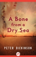 Bone from a Dry Sea