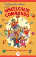 Berenstain Bears and the Wheelchair Comm