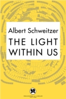 Light Within Us