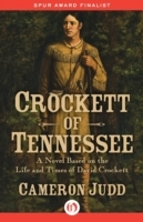 Crockett of Tennessee