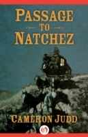 Passage to Natchez