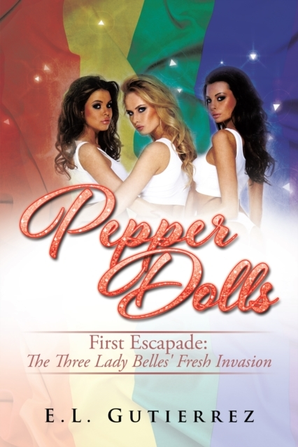 Pepper Dolls