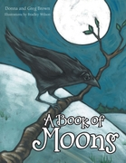 Book of Moons
