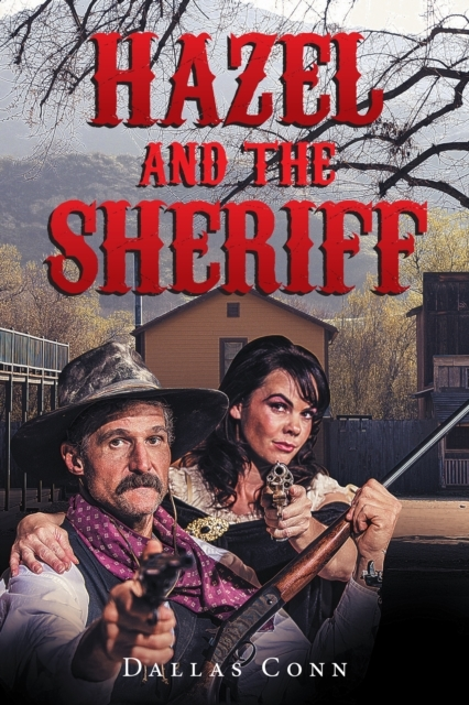 Hazel and the Sheriff