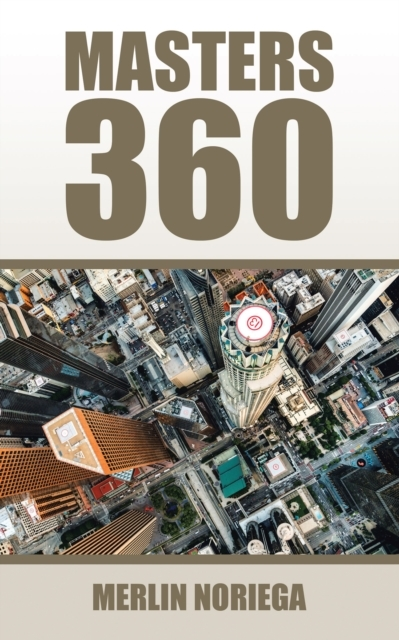Masters 360