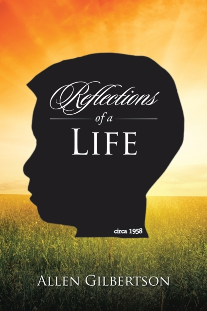 Reflections of a Life