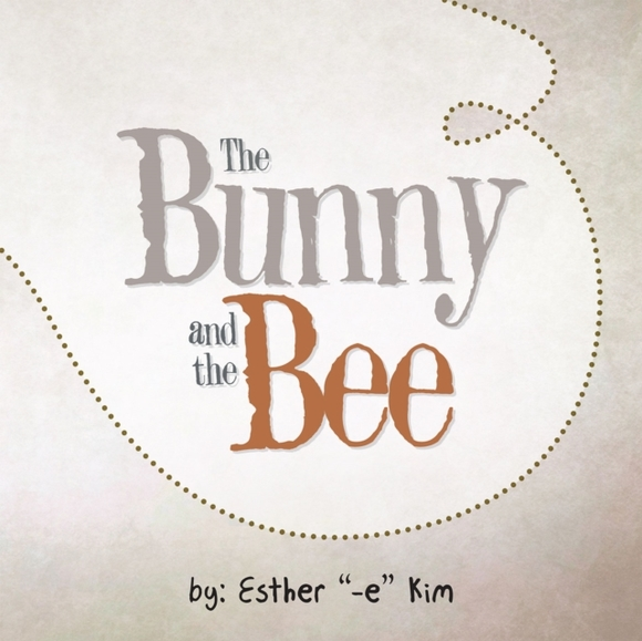 Bunny and the Bee