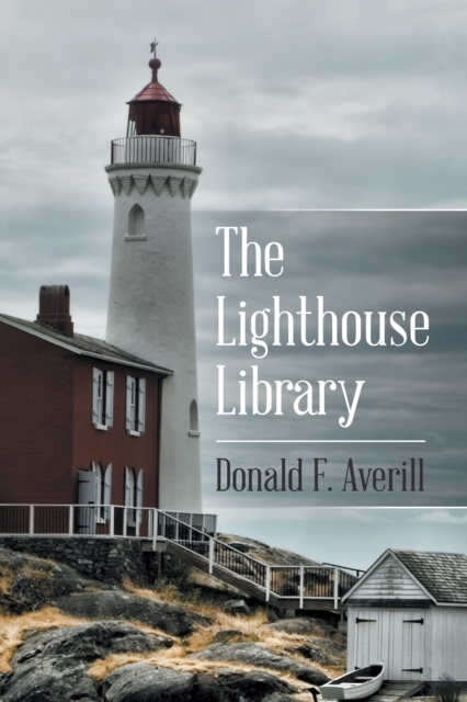 Lighthouse Library