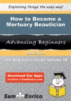 How to Become a Mortuary Beautician