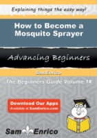 How to Become a Mosquito Sprayer