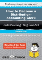 How to Become a Distribution-accounting