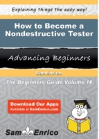 How to Become a Nondestructive Tester