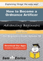How to Become a Ordnance Artificer