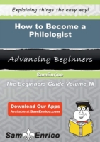 How to Become a Philologist