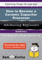How to Become a Ceramic Capacitor Proces