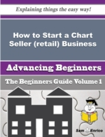 How to Start a Chart Seller (retail) Bus