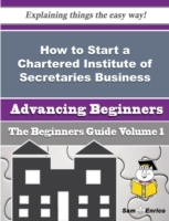 How to Start a Chartered Institute of Se