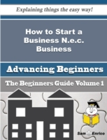 How to Start a Business (Beginners Guide