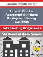 How to Start a Apartment Buildings Buyin