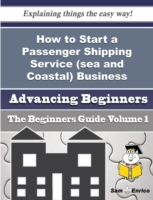 How to Start a Passenger Shipping Servic