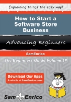 How to Start a Software Store Business