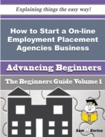 How to Start a On-line Employment Placem