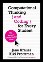 Computational Thinking and Coding for Ev