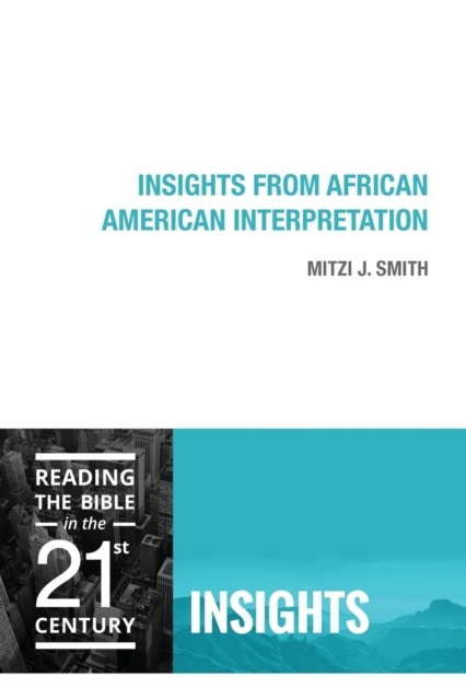Insights from African American Interpret