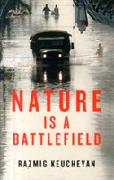Nature is a Battlefield