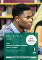 AAT Elements of Costing