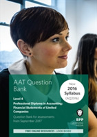 AAT Financial Statements of Limited Comp