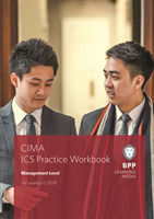 CIMA Management E2, F2 & P2 Integrated C