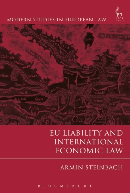 EU Liability and International Economic