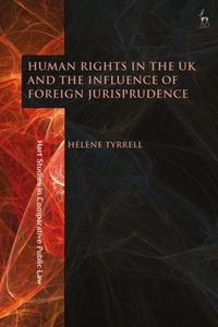 Human Rights in the UK and the Influence