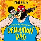 Demolition Dad: a Storey Street novel