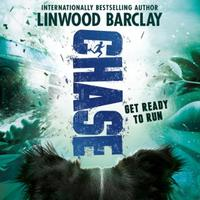 Chase: Book 1